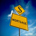 Mortgages Now - About Us